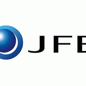 【22卒向け】JFEスチールの就職難易度は? 年収は? 口コミや評判は?