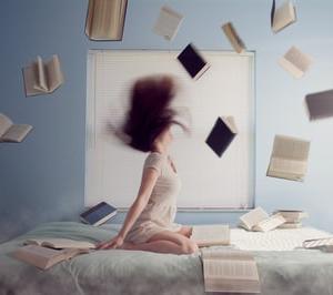 【ストレス対策】ためてからでは遅い!7つの対策と傷つかない方法