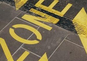 【Zone】ゾーンに入るための3つの方法!一般ランナーでも超集中状態になれる