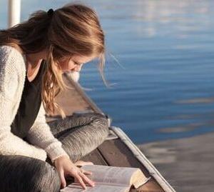 【自己分析の方法】自分を知ることは、自分の人生を生きること