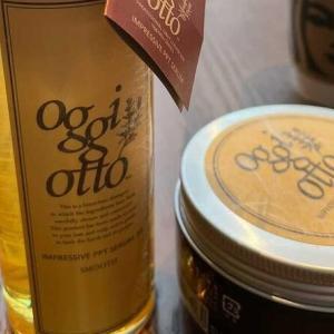 【オッジィオット】美容院帰りのつや髪が長続きしない理由、髪質改善には美容液シャンプー
