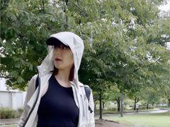 【初心者向け】雨の日のランニングはどうする?思考をちょっと変えてみるコツ