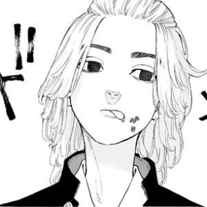 【東京卍リベンジャーズ】マイキーの強さは?黒川イザナとの関係についても解説