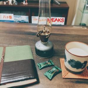 【身軽に生きる】暮らしを小さくして楽に生きる方法を教えてくれる本