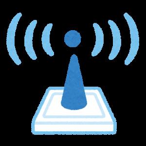 今週のデジタル簡易無線、交信ログ(2021年1月12日~2021年1月23日)