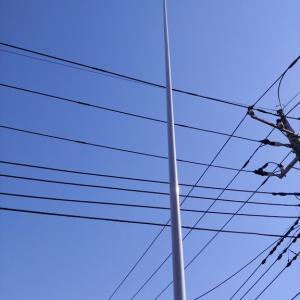 デジタル簡易無線(以下、DCR)のアンテナ「SE350」を設置してみて思ったこと