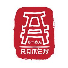 【麺】一蘭チックなA Ramenに行っといた