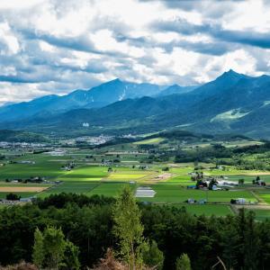 ひとつの企業に依存しない生き方in山形県小国町