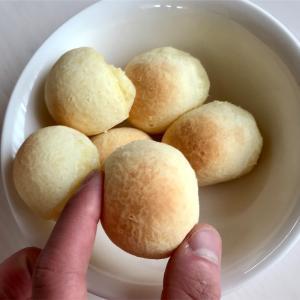 丹波チーズの食べ方🧀〜お手軽パン編〜