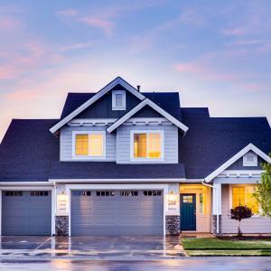 【特集】住宅ローン 選ぶなら変動金利?固定金利?