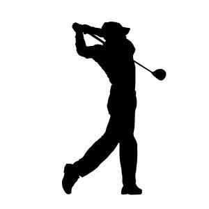 ゴルフが上手くなる為の練習方法 2021年版 スイング固め