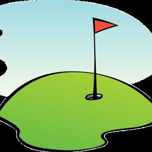 打ちっぱなしでの個人的ゴルフ練習法