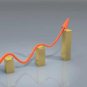 米国株 2020年投資ポートフォリオに加えるべき企業の投資成績 後編