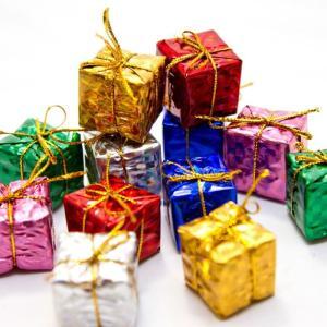 贈り物・お取り寄せお菓子はネットショップで購入がおすすめな理由