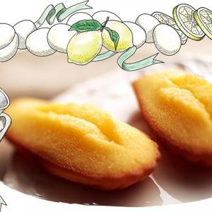 アンリ・シャルパンティエは美味しい?まずい?クッキーをお取り寄せ試食してみた