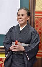 さぬき市に夏井先生がやって来た。
