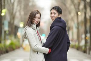 恋愛経験のない男女の結婚