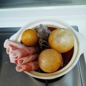 餃子の日本由来と日本の気になる事。