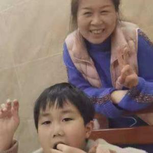 中国今のコロナ対策とぼっち飯。
