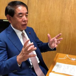 下村政調会長も「GoToトラベル、止めるわけにはいかない」