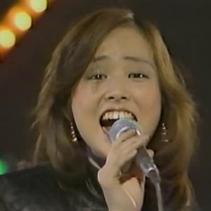 松原みきさんが歌う「真夜中のドア」が世界で話題☆音源あるよ