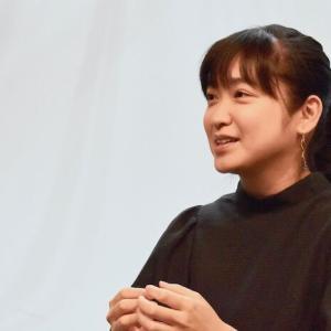 池脇千鶴さんが9年ぶり連ドラ主演で1人2役「40歳新米ホステス&伝説のママ」