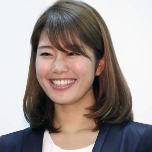 """稲村亜美さんが、三四郎の小宮さんに""""胸キュン""""の話し"""
