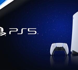 PS5の高額転売でメルカリに協力要請。メルカリは本気で対応するのか?