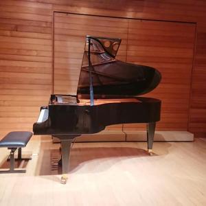 ピアノサークルボヌールってなに?
