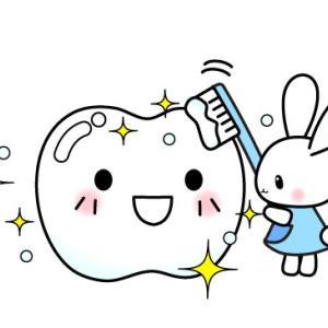 ☆口コミ調査☆高評価!歯磨き粉で歯が白くなる?(ルシェロ)