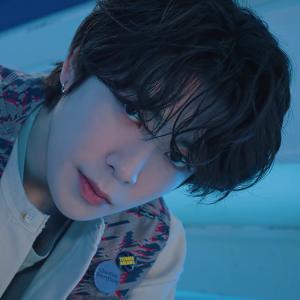 NCT 127 X Amoeba Culture「Save」MV(2)