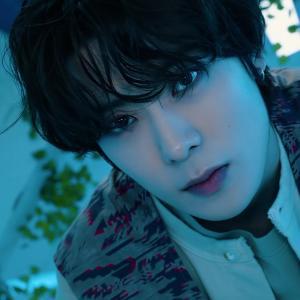 NCT 127 X Amoeba Culture「Save」MV Teaser