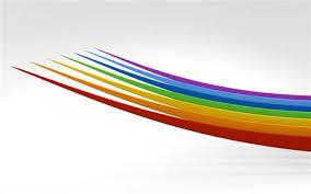 虹を見たときのあなたへのスピリチュアルメッセージ/龍神