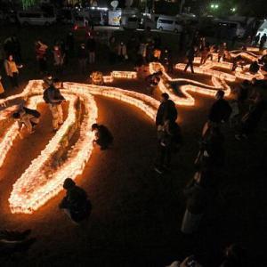 「きずな・支えあう心」「やさしさ・思いやり」~阪神・淡路大震災から26年~