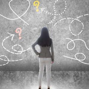 選択に迷ったとき・あなたのターニングポイント ~上手に選択するコツ3選~
