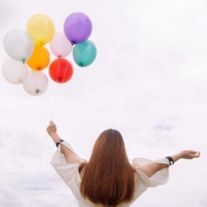 心にある夢をかなえるために~自分を超える~