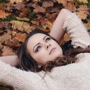 眠ることにある大切さ~良い睡眠で心の切り替えを~
