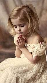 祈りの言葉~しあわせがやってくる~