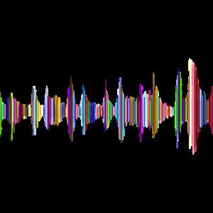 モラ・DVの証拠を集めるには? ⇒ 証拠音声の再生&管理のコツ