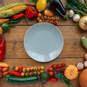 ムック『クックパッド防災レシピBOOK――在宅避難で役立つ食まわりの知恵から日ごろの備えまで』のレビュー