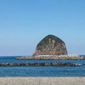 加筆改定版 奄美のシマ歌と沖縄民謡の類歌類曲・・・