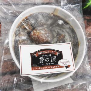 ロピアのオリジナル冷凍食品、思ったよりもレベル高め