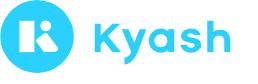 Kyashが残高に対して1%高利息の仕組みを始めた