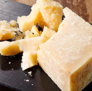 【チーズを体系的に勉強したい方必読】チーズソムリエが教える、チーズ勉強法 (チーズソムリエになるためには?)