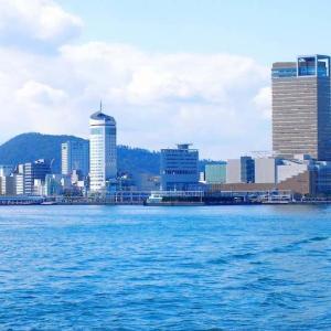 東京から香川への行き方まとめ