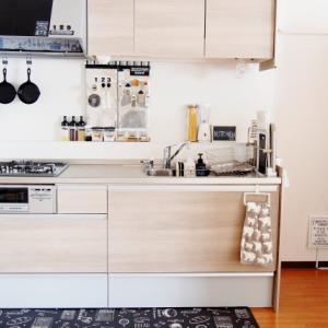 """""""普通の家""""の良さを考える。標準装備の家に家具で個性出すがベスト"""