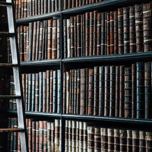 読む本に困ったらとりあえず心理学系がおすすめ