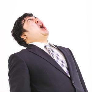 「スーツを着るのが嫌」も転職先を決める十分立派な動機になります