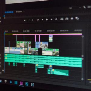 動画編集初心者はこれを使え!3つの無料お勧めwindowsソフト