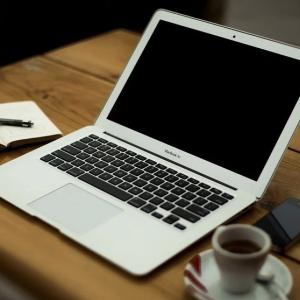 【はてなブログの始め方】収益化に向けて初心者がやるべきことのまとめ!記事作成 〜 広告貼付けまで!